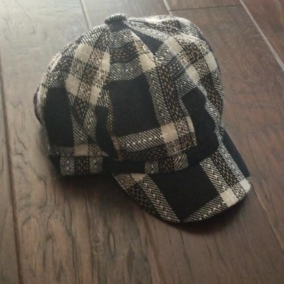 6b383290 Accessories | Newsboy Hat | Poshmark
